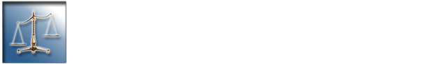 new york city dwi lawyer